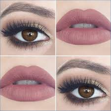 weekend makeup for my brown e s will look pretty on all cute simple makeup