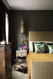 cottage bedroom design. Bedroom Design 10 Designs In Boho Chic Style Cottage