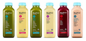 blueprint has a line of several diffe cleanses each conns 6 diffe drinks for each of the 3 days of cleansing you don t have to do cleanses for a