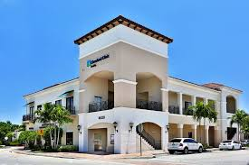 cleveland clinic florida palm beach