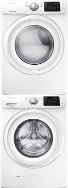 stacking samsung washer and dryer. Wonderful Dryer WF42H5000AW_DV42H5000EW_SK5A For Stacking Samsung Washer And Dryer H
