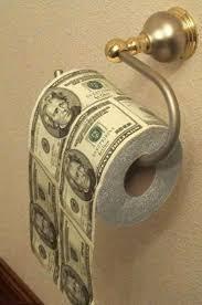 gold flake toilet paper. toilet paper gold flake