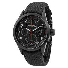 raymond weil lancer chronograph urban men s watch 7730 bk raymond weil lancer chronograph urban men s watch 7730 bk 05207