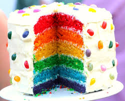 Cool Easy Cakes Hd Wallpaper Background Images