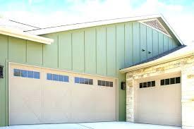 door for garage entry garage doors garage garage door with entry door built in omega garage