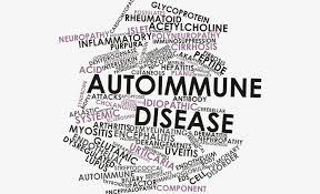 popular autoimmune disorders include multiple sclerosis, lupus, inflammatory bowel disease, psoriasis, and rheumatoid arthritis