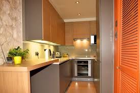 lighting for small kitchen. Small Kitchen Lighting For A