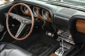ford mustang convertible interior. 1969 ford mustang scode convertible interior ford mustang convertible n