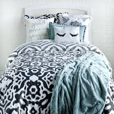 black and white twin xl bedding bedding bedding set twin bedspread sets blush twin bedding mint black and white twin xl bedding