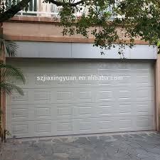 garage doors at lowesGarage Door Prices Lowes Garage Door Prices Lowes Suppliers and