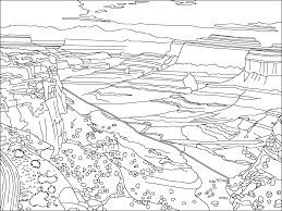 Explore Free Coloring Coloring Pages And