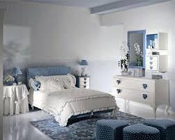Simple Bedroom Simple Bedroom Arrangements