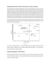 Topic 3 Menu Engineering Analysis