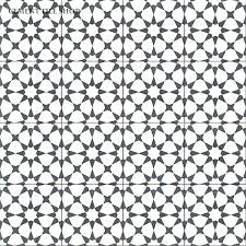 black and white cement tile cement tile handmade cement tile white black and white cement black and white cement tile