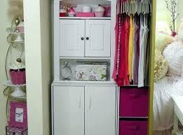 ikea bedroom closet organizers full size of bedroom closet organizers small ideas organizer storage organization best white organizing ikea small closet