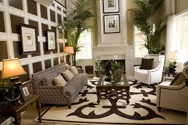 lovely ideas big area rugs for living room skillful design throughout plans 4