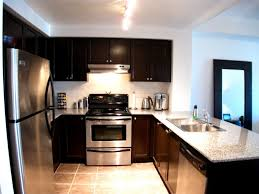 Small Condo Kitchen Condo Kitchen Designs 1000 Ideas About Small Condo Kitchen On