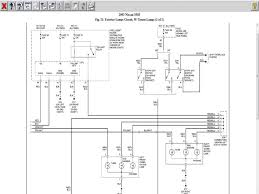 excellent lights wiring diagram contemporary electrical and curt 55571 at 2006 Nissan Murano Wire Diagram Tail Lights