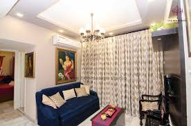 Cee Bee Design Studio Kolkata Small Home Interior Design Ideas In Kolkata Cee Bee Design