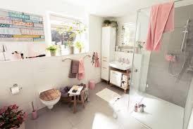 Badezimmer Deko Altrosa Unglaubliche Badezimmer Deko Ideen