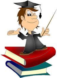 авторское выполнение дипломных и курсовых работ отчетов по  авторское выполнение дипломных и курсовых работ отчетов по практике менеджмент экономика предприятия маркетинг коммерция 89174237041