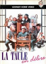 """Résultat de recherche d'images pour """"la taule en delire  film"""""""