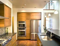 best 20 used appliances in cullman al by superpages