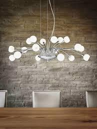 Holz Lampe Tisch