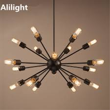 chair marvelous european style chandeliers 13 good looking european style chandeliers 10 whole factory new