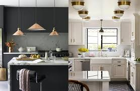 image of favorite sherwin williams neutrals kitchen colors