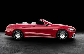 2018 maybach review. Unique 2018 2018 MercedesMaybach S650 Cabriolet Design Review Inside Maybach Review
