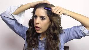 celebrity hair and makeup amanda seyfried part ii