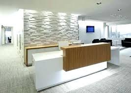 office front desk design. Receptionist Desk Design Front Reception Designs Simple For Office A