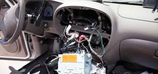 quality mobile video blog page 2 of 8 we are the experts how to correctly install a car stereo wiring harness dash kit
