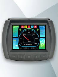 curtis instruments inc world leading electric vehicle technology instrumentation