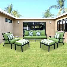 fred meyer furniture idea outdoor furniture and patio furniture outdoor furniture s patio ideas outdoor furniture fred meyer patio