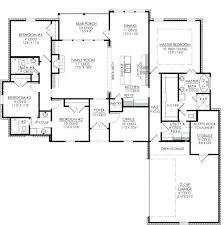 4 bedroom 3 bath and an office or playroom house plans bungalow ireland 4 bedroom 3 bath and an office or playroom house plans bungalow ireland