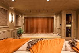 basement movie room. Perfect Room Movie Theater Rooms Basement Transitional With Home Movie Room For Basement Room H