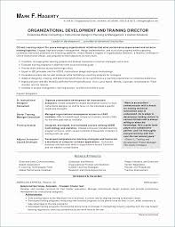 Office Manager Skills Resume Best Office Manager Resume Objective Classy Fice Manager Resume Elegant