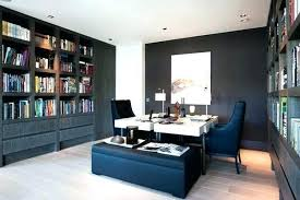 home office library furniture. Contemporary Home Home Office Library Libraries Furniture Wall Units  And Home Office Library Furniture I