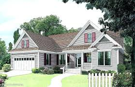donald gardner house plans craftsman a craftsman house plans home plan the by architects a craftsman