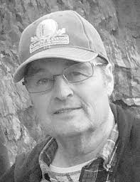 Wesley Craig Neubauer, 63   Obituaries   willistonherald.com