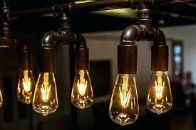 industrial look lighting. Industrial Look Lighting Style Ceiling Light Pipework Fitting Bathroom Ideas N