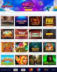 Вулкан Вегас — бесплатное казино