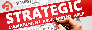 strategic management assignment help usa uk new  strategic management assignment help usa uk academic avenue
