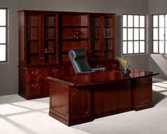 What You Should Know about Buying Used Executive fice Furniture