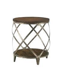 drum end table incredible drum end table drum end table medium size of drum end table drum end table