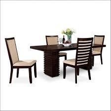 Furniture Awesome Kanes Mattress Sale Kincaid Furniture Kanes