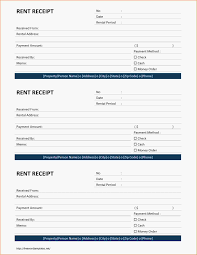 doc rent receipt format word template microsoft sanusmentis doc 25563306 rent receipt format word template microsoft