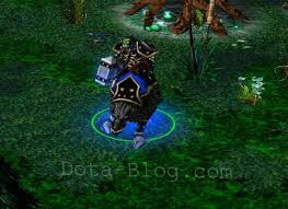 thrall guide the disruptor guide strategy build dota blog